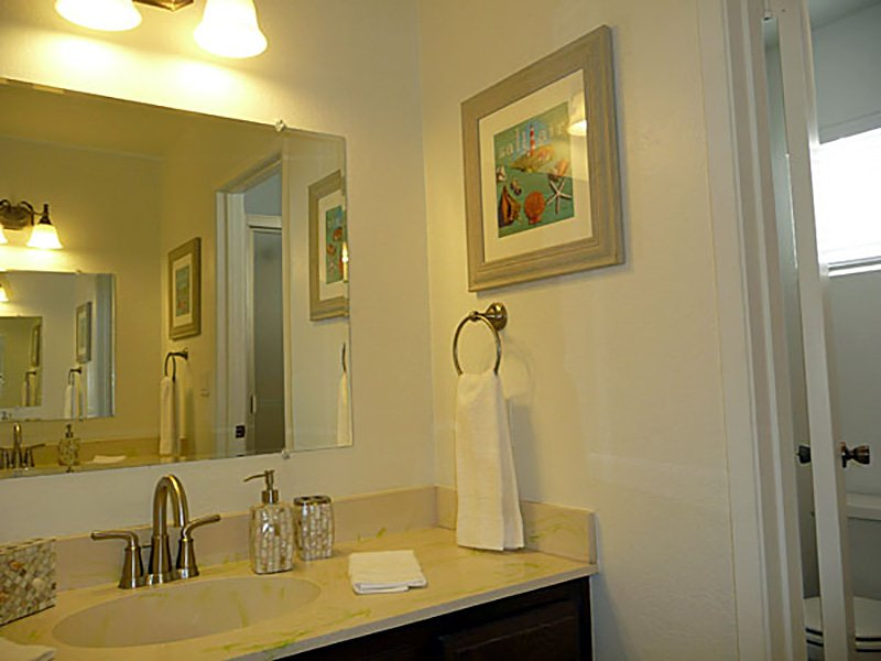 Bathroom - 35305 Beach Road, Dana Point, CA | Beach Road Realty