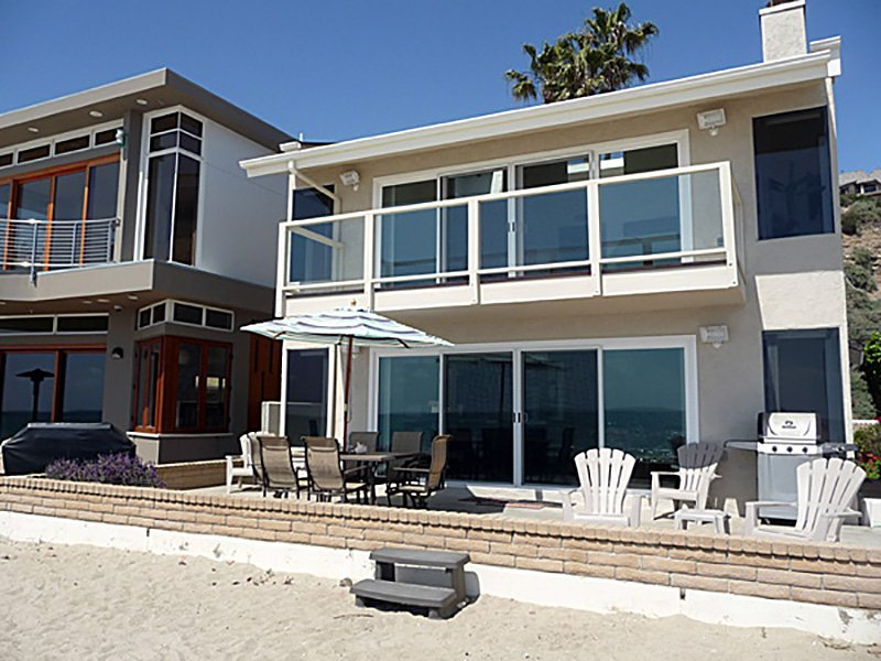 Beach View - 35305 Beach Road, Dana Point, CA | Beach Road Realty