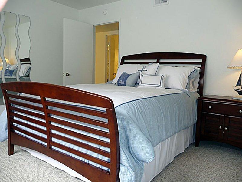 Queen Bedroom - 35305 Beach Road, Dana Point, CA | Beach Road Realty
