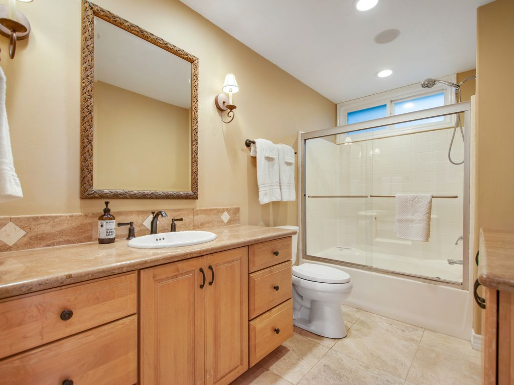 Lower-Level-Second-Bathroom