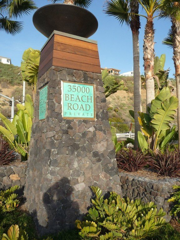 Beach Road | Beach Road Realty